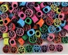 peace_beads_acrylic copy
