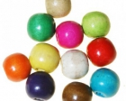 round_wooden_beads_12mm_-_mixed_colours