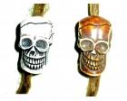 skull 2
