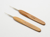 dreadlock tools