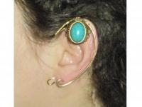 Fairy ears / Elfen oortjes