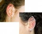 elven ear