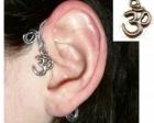 ohm ear