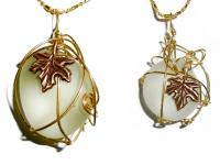juwelen / jewelry