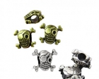 50--Skull-b copy copy