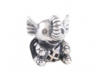 Cute-Animals-font-b-Elephants-b-font-font-b-Charms-b-font-925-font-b-Sterling