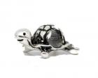 tortoise2 copy copy