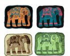 olifant copy