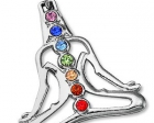7-Chakra-Crystal-Pendant