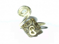 Rings / ringen