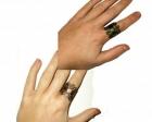 ring filigree