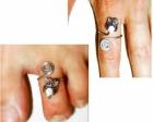 ring owl