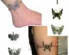 upper arm anklet copy