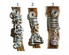 buddha coil copy