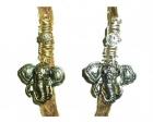elephant 2 copy