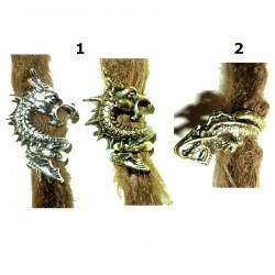 dragon dread bead