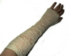 lace-armwarmers