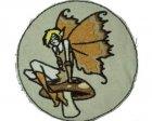 DSC02643